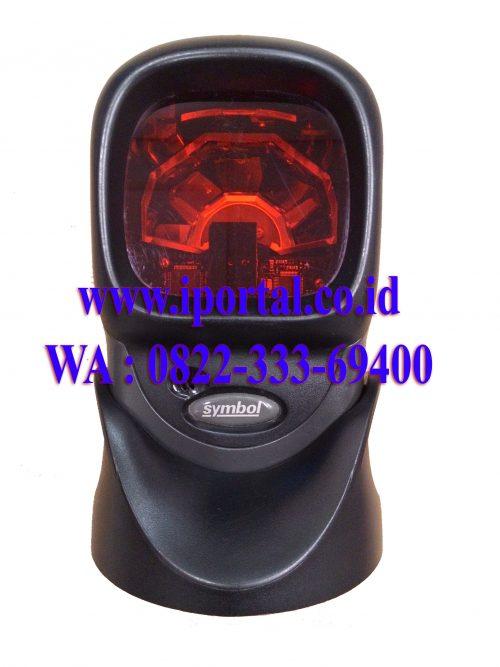 Barcode-Scanner-parkir-Omni-Directional-Laser