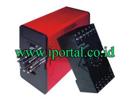 loop detector metal detector