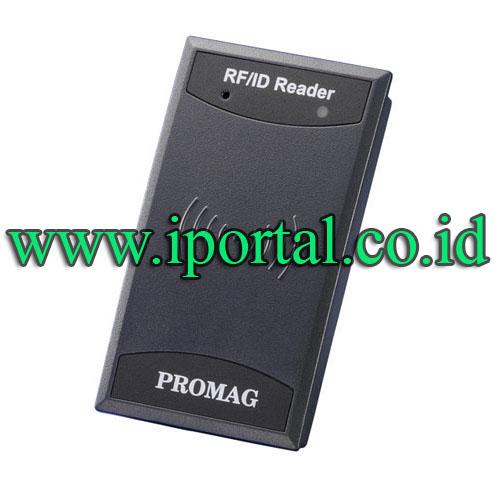 promag mf7 - promag mf700
