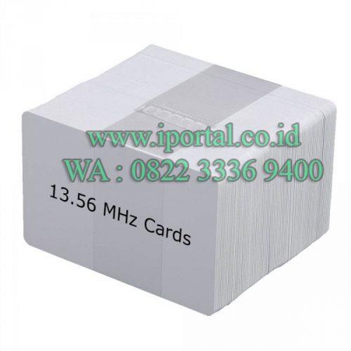 mifare card 13.56-mhz